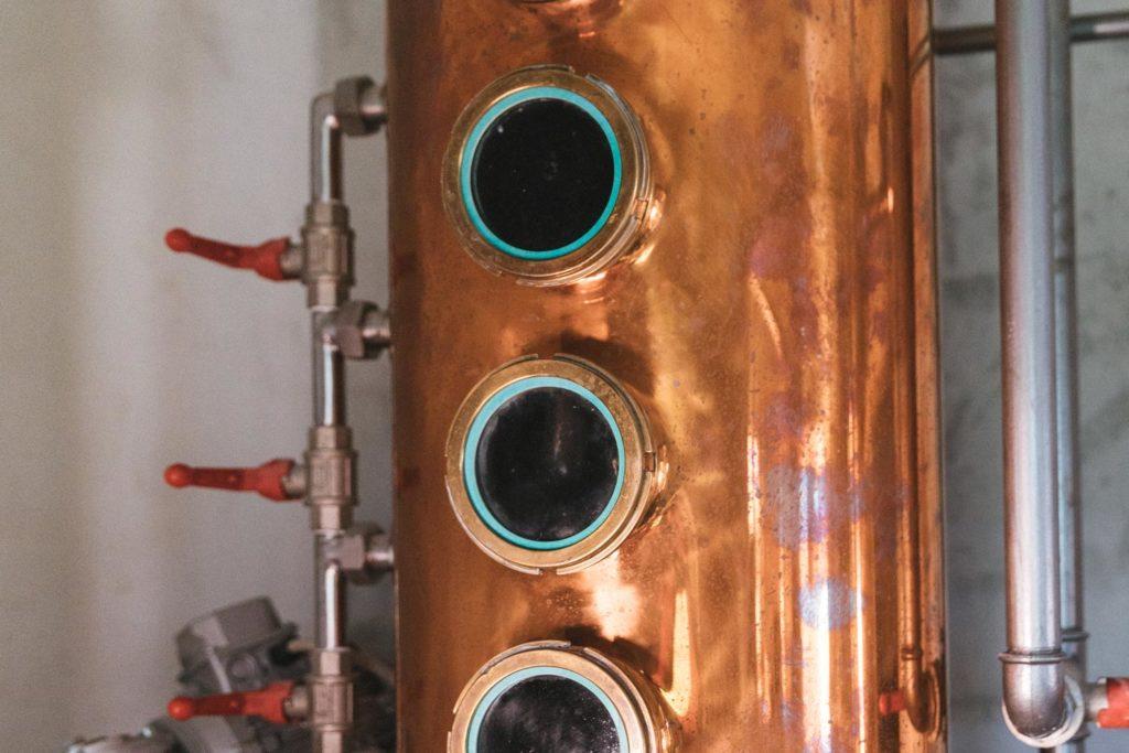 Weingut-Wratschko-25